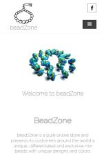 Beadzone