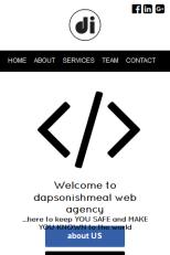 DI Web Agency