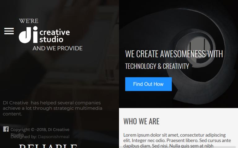 DI Creative Studio
