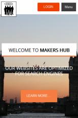 Makers Hub